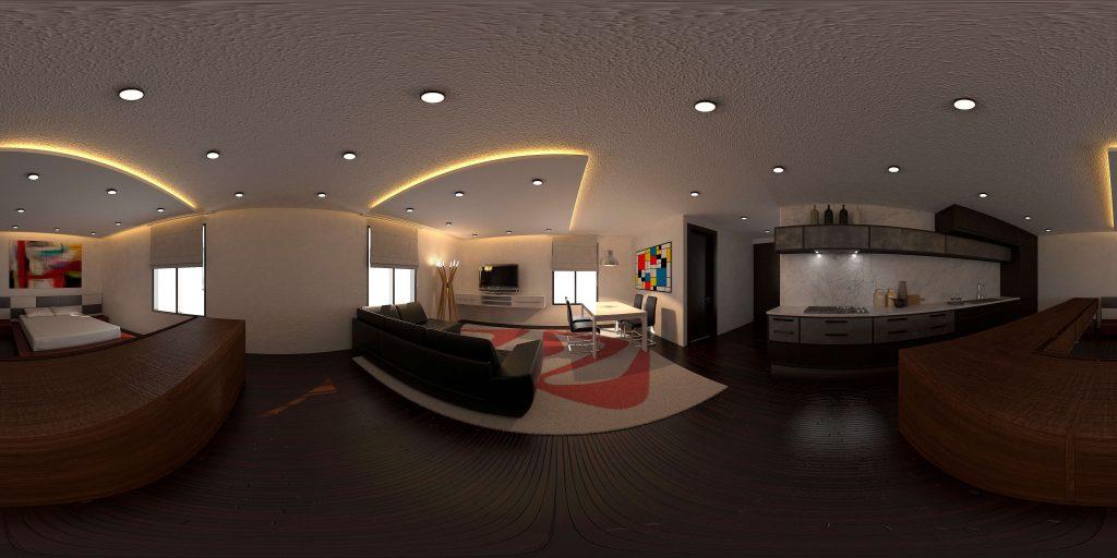 360 Suite