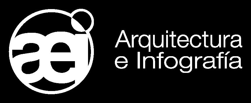 aei | Arquitectura e Infografía